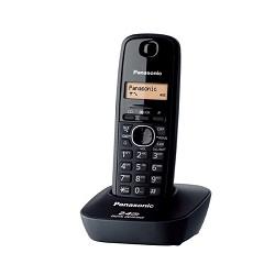 تلفن بیسیم پاناسونیک KX TG3411 BX
