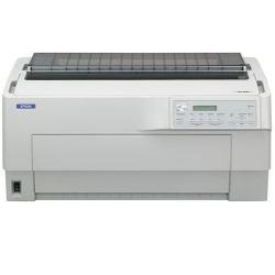 پرینتر اپسون DFX 9000