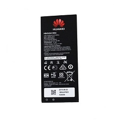 باتری گوشی موبایل هوآوی Y6