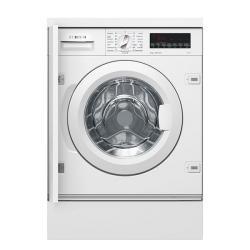ماشین لباسشویی بوش WIW24560IR