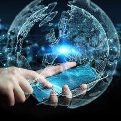 آینده صنعت موبایل چه خواهد شد؟