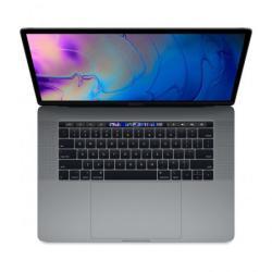 لپ تاپ اپل MacBook Pro MR9R2