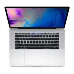 لپ تاپ اپل MacBook Pro MR9V2