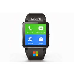 جدیدترین ساعت هوشمند مایکروسافت سرفیس در سال 2020