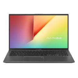 لپ تاپ ایسوس مدل VivoBook R564FL