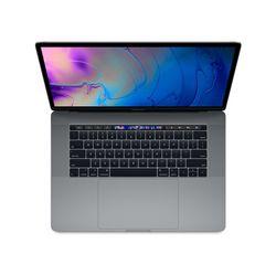 لپ تاپ اپل MacBook Pro MV952