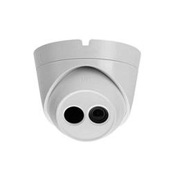دوربین تحت شبکه هایلوک IPC T120 D