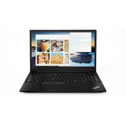 لپ تاپ لنوو ThinkPad E585