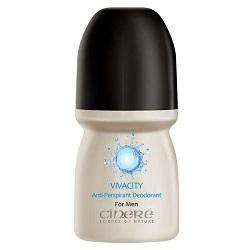 دئودورانت سینره  Vivacity Deodorant