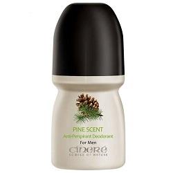 دئودورانت سینره Pine Scent Deodorant