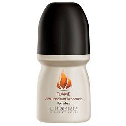 دئودورانت سینره Flame Deodorant