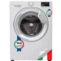 ماشین لباسشویی زیرووات OZ1282WT