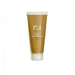 کرم ضد آفتاب سینره Sunscreen SPF50