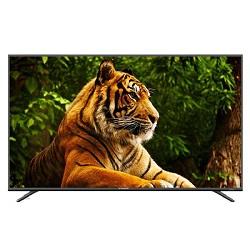 تلویزیون ال ای دی هوشمند ایکس ویژن 55XTU625