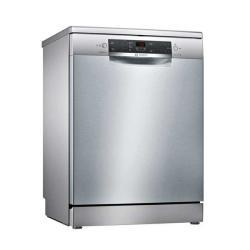 ماشین ظرفشویی بوش SMS67MI01B
