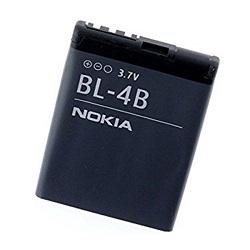 باتری نوکیا مدل BL 4B