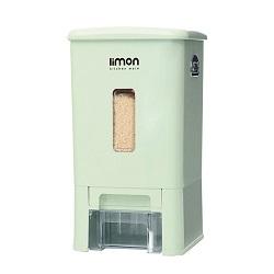 سطل برنج چهارگوش لیمون 160600