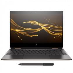 لپ تاپ اچ پی SPECTRE X360 13T AP000