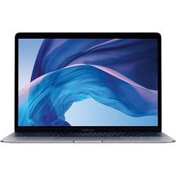 لپ تاپ اپل  MacBook Air MRE82