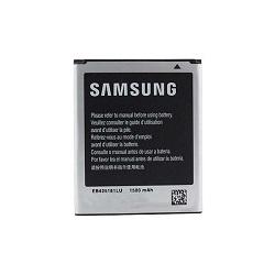 باتری موبایل سامسونگ Galaxy S3 Mini