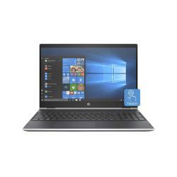 لپ تاپ اچ پی PAVILION X360 15T DQ000