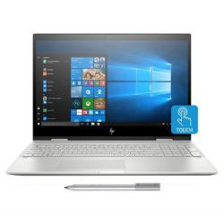 لپ تاپ اچ پی ENVY X360 15T CN100