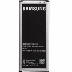 باتری موبایل سامسونگ   Galaxy Alpha