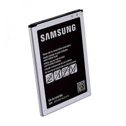 باتری موبایل سامسونگ   Galaxy J1 2016