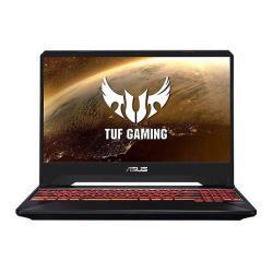 لپ تاپ ایسوس TUF Gaming FX505DU