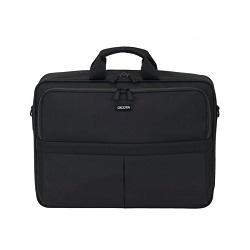 کیف لپ تاپ دیکوتاDicota D31439
