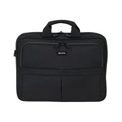کیف لپ تاپ دیکوتاDicota D31428
