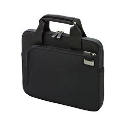 کیف لپ تاپ دیکوتا D31182
