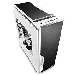 کیس کامپیوتر دیپ کول DUKASE V2