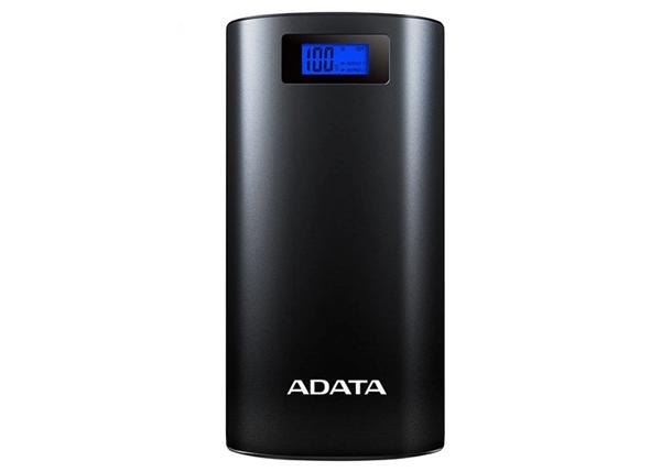 شارژر همراه ای ديتا P20000D