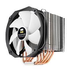 فن پردازنده گرین  HR-02macho bw