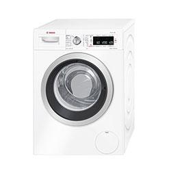 ماشین لباسشویی بوش WAW28640IR