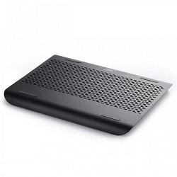 پایه خنک کننده دیپ کول N360 FS Black