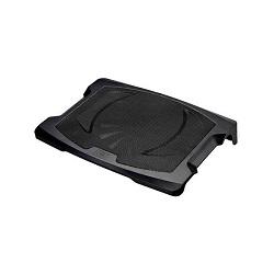 پایه خنک کننده دیپ کول N600