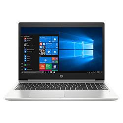 لپ تاپ اچ پی ProBook 450 G6