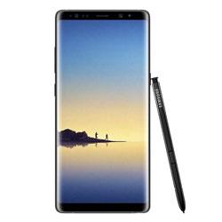 گوشی موبایل سامسونگ Galaxy Note 8 SM-N950FD