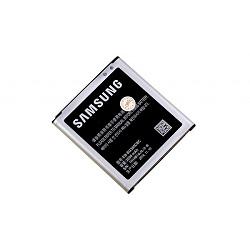 باتری موبایل سامسونگ Galaxy J2