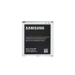 باتری موبایل سامسونگ   Galaxy J3 2016