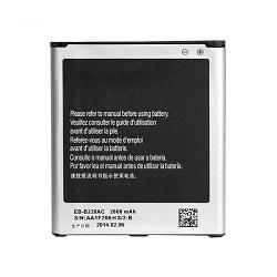 باتری موبایل سامسونگ   Galaxy Grand 2