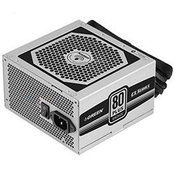 منبع تغذیه کامپیوتر گرین GP330A-ES