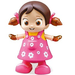 عروسک رقصنده Dance Girl