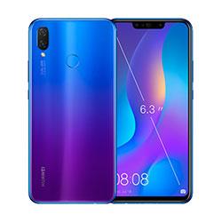 گوشی موبایل هوآوی Nova 3i