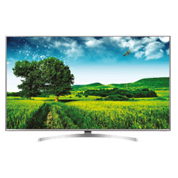 تلویزیون ال ای دی ال جی 75UK71500GI