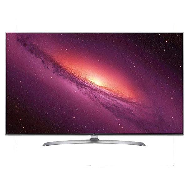تلویزیون هوشمند ال جی 55UK77000GI