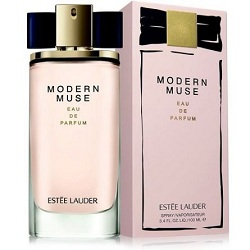 پرفیوم زنانه استی لودر مدرن موس-Estee Lauder Modern Muse