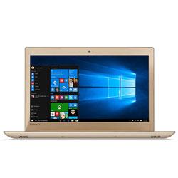 لپ تاپ لنوو Ideapad IP520